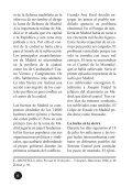 frente de Carabanchel - Page 6