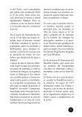 frente de Carabanchel - Page 7