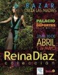 COCKATOO GREEN - Reina Diaz - Page 2