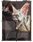 Zoantropia - Revista Cristã de Espiritismo - Page 2