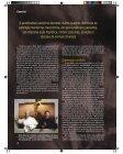 Zoantropia - Revista Cristã de Espiritismo - Page 3