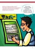 La CuLtura DeL – Ahorro FINANCIAMIENTO - CRECEmype - Page 5