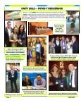 Nahj-October-2012-Newsletter - Page 2