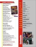 Download Diciembre 2010 - Panorama Deportivo Magazine - Page 3