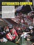 Download Diciembre 2010 - Panorama Deportivo Magazine - Page 6