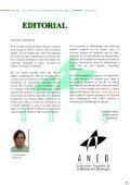 odontología solidaria | reunión edsa - Andrea - Page 3