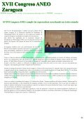 odontología solidaria | reunión edsa - Andrea - Page 6