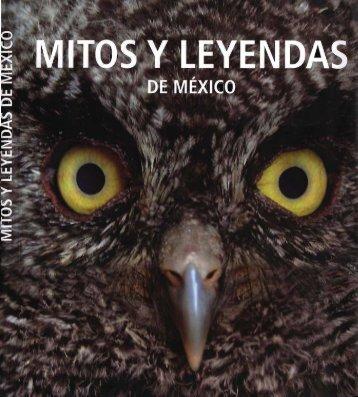 Baja aquí estos textos en formato PDF - Alberto Peralta de Legarreta