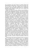 carta de nueva york expresamente escrita para la opinión nacional - Page 3