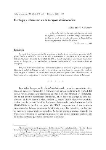 Descargar - Universidad de Zaragoza
