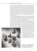 Die Steinzeit auf einen Blick - Seite 3