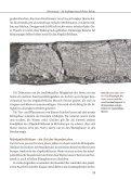 Die Steinzeit auf einen Blick - Seite 4