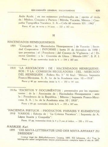 de l Médico, Cirujano y Partero Mérida, Yucatán, México. I Com—