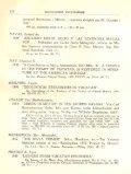 de l Médico, Cirujano y Partero Mérida, Yucatán, México. I Com— - Page 4