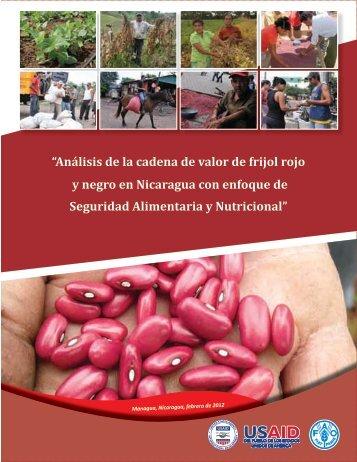 libro frijol 30-07-2012-2