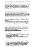 Wasserwirtschaft - zweites Schwarzbuch - Seite 3