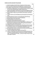 Wasserwirtschaft - zweites Schwarzbuch - Seite 4