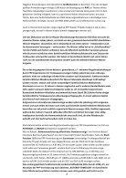 Wasserwirtschaft - zweites Schwarzbuch - Seite 6