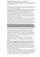 Wasserwirtschaft - zweites Schwarzbuch - Seite 7