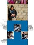 Colaborando en el Desarrollo de los - SIL International - Page 2