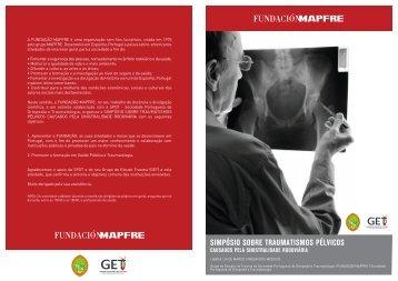 Programa - Mapfre