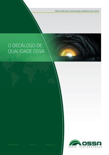 atestado em PDF - OSSA