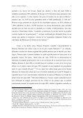 azúcar y deuda ecológica en cuba. una primera aproximación 1 - ODG - Page 4
