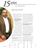 Descargar en PDF - Revista Ekos - Ekos Negocios - Page 6