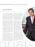 Descargar en PDF - Revista Ekos - Ekos Negocios - Page 7