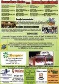 Associação Empresarial de Jardim - aejar - Page 2