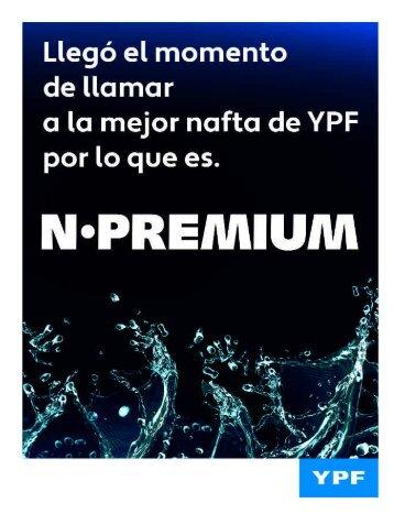 P re sentaciones - Revista Calidad Empresaria - Centro de Calidad ...