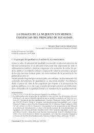Libro Feminismos 12.indb - RUA