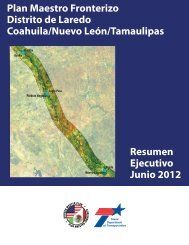 Del Rio Acuña Nuevo Laredo Laredo Eagle Pass Piedras Negras