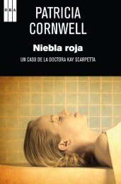 057-NIEBLA ROJA 01.indd 1 30/09/11 06:47 - VI Premio RBA de ...