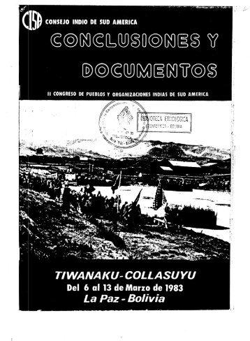 ©o©cc^^ ^ D@9909HVo1 - Universidad Católica Boliviana