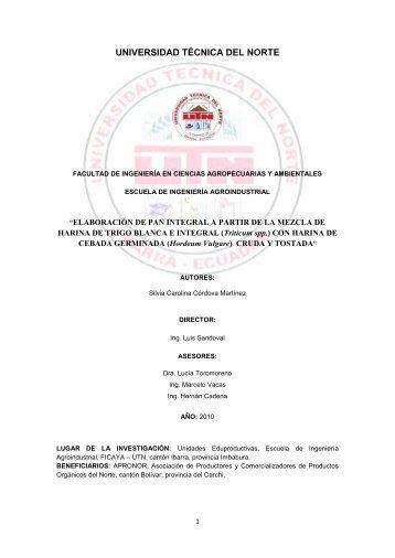 03 AGI 270 ARTÍCULO CIENTÍFICO.pdf - Repositorio UTN