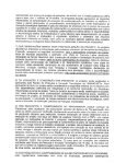 Edital Programa Institucional de IT 2012 - Faculdades Padre Anchieta - Page 2