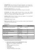 Projeto do curso Caprino-ovinocultura - Instituto Federal do Sertão ... - Page 2