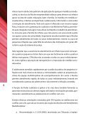 Cartilha - Núcleo de Atendimento Multidisciplinar - Page 4