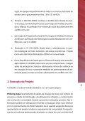 Cartilha - Núcleo de Atendimento Multidisciplinar - Page 5