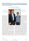 Sefacvol4num3 - Page 3