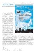 Sefacvol4num3 - Page 4