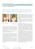 Sefacvol4num3 - Page 5