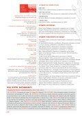 Sefacvol4num3 - Page 6