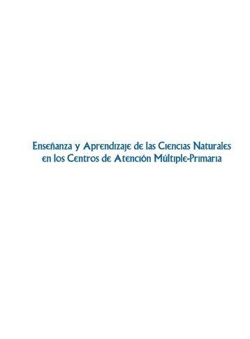 ESTRATEGIAS PEDAGÓGICAS PARA FOMENTAR - Dirección de ...