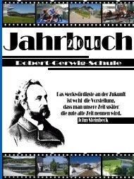 download (13 mb) - Robert Gerwig Schule Furtwangen