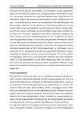 Identifizierung und Analyse neuer Absatzmärkte - RheinAhrCampus - Seite 2