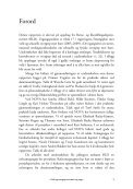 3059_1 - Page 4