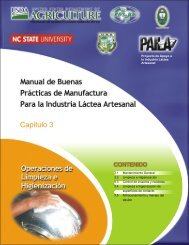 Manual Manufactura3.pdf - PASELO