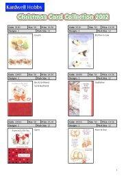xmas-cards-2012